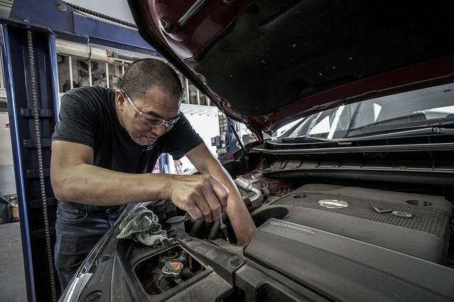 Tips to Maintain and Auto repair your Vehicle