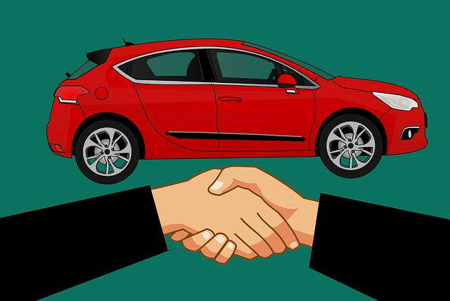 Things to keep in mind before buying cars: Guide for buying safer cars